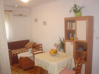 Apartman PETROVA, Zagreb