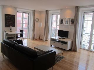 Condessa Duplex apartment in Baixa/Chiado {#has_l…