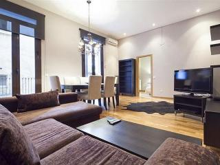Gran Bruc IV apartment in Eixample Dreta {#has_lu…, Barcelona