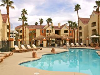 Holiday Inn Club Vacations Desert Club Resort