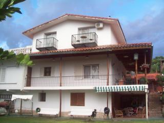 Posada Del Golf, Villa Allende
