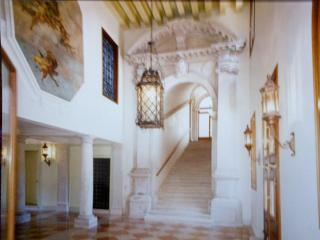 B&B Vale - elegant, in a great location, Venise