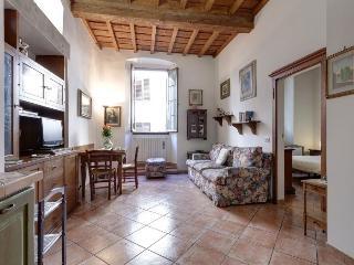 Carolina - 012722, Borgo San Lorenzo