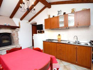 Apartment Josip - 70212-A1, Plomin