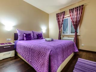 Villa Pave - V3041-K1, Dubravka