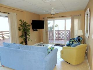 Makai 1A (Bayfront Suite), Ocean City