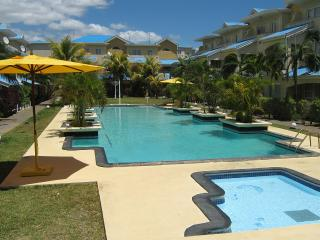 Mauritius Holiday rentals in Riviere Noire District, Flic En Flac