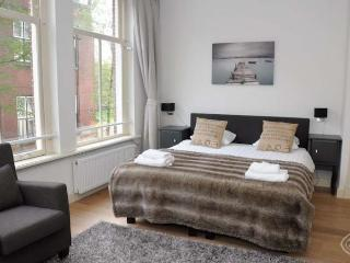 Iris 2 South - 008657, Amsterdam