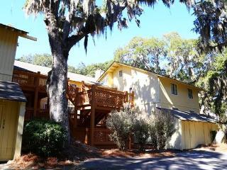 329 Palmetto Walk Villa - Wyndham Ocean Ridge