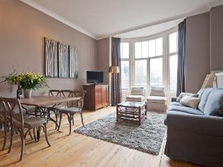 Leidseplein luxe 1-009975, Amsterdam
