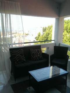 A(8): terrace