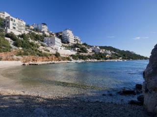 Sretan Rogac(5+1) - Cove Ljubljeva (Vinisce)