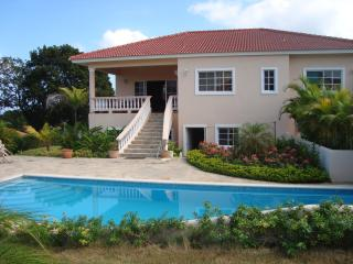 Dominicana Rent and Sale 71, Sosua