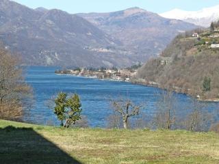 Monolocale Bocciolo, 1, Orta San Giulio