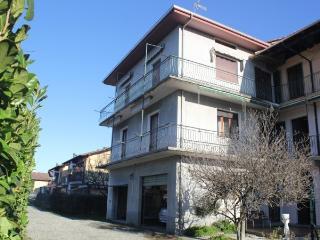 Appartamento Magnolia, Borgomanero