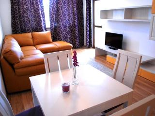 gorgeous apartment at A402 Rila Park, Borovets