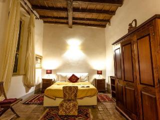 Suite Navona in the Historical Center of Rome - Confort, WiFi - A/C