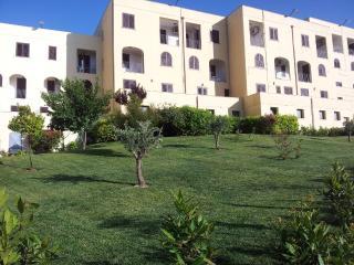 Residence Monolocale Otranto