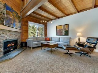 Modern Tahoe Cabin, Tina Ct (SL771B)