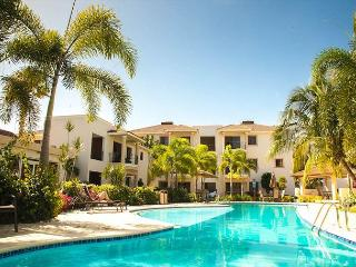 Rosa Hermosa A301 - Walk to the Beach,  Inquire About Discount Promo Code, Bavaro