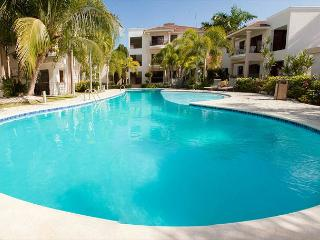Rosa Hermosa A301 - Walk to the Beach,  Inquire About Discount Promo Code