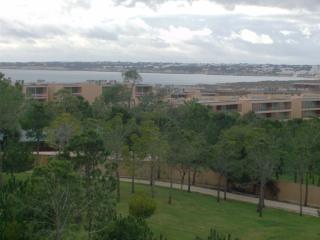 Apartment in Salgados Beach, Albufeira
