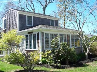 42 Braddock Guest House 125246