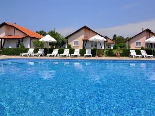 bulgaria villas, Sunny Beach