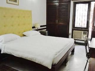 south delhi furnished flat ......................., New Delhi