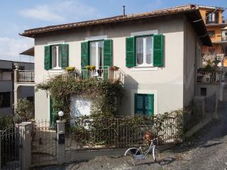 Guest House Trevignano Romano INTERNO 2