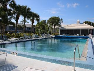 Awesome Farmington Vistas Condo in Venice FL 3 BR