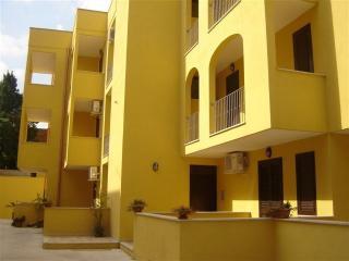 Trilocale Residence Otranto