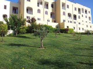 Residence Bilocale Otranto