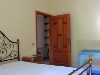 Appartamento in Villa, Villammare
