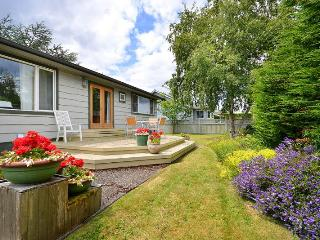 Resthaven Cottage, Sidney