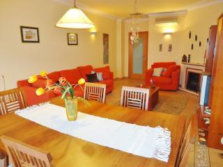 Eastern Algarve  Holiday Apartment, Tavira