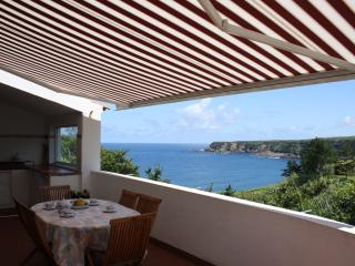 vivenda Xavier fully furnished, stunning views