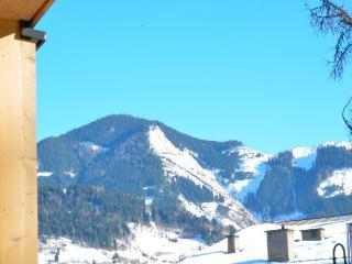 Alpin & See Resort, Top 3