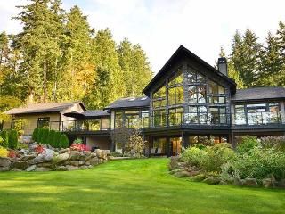 West Coast Country Estate, Kitkatla