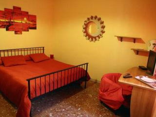 Bed & Breakfast camera 02, Roma