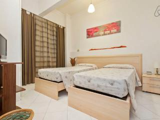 Bed  Breakfast  Sabrina  Home, Roma