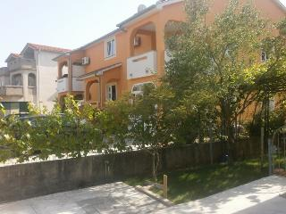 Charming Apartment Angela near Malinska