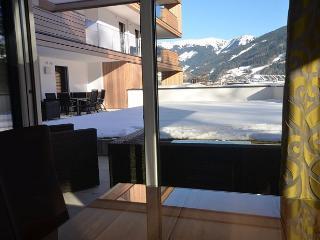 Alpin & See Resort, Top 4