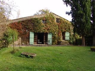 Beautiful 17th Century luxury farmhouse