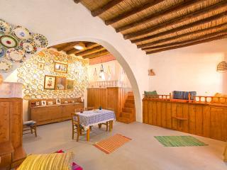 Tsampika Vacation Home-Folklore Museum-Active life, Rodas