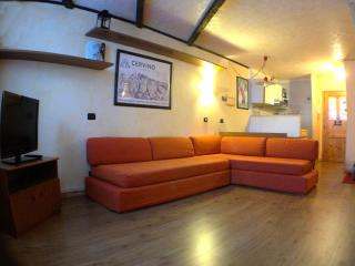 Appartamento 728 bilocale 5/7 posti, Breuil-Cervinia