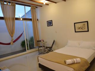 Stay Santa Marta. Studio-partment #204