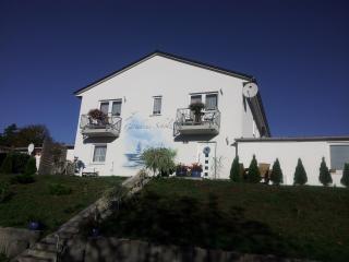 Gästehaus Schulz, Seebad Ahlbeck