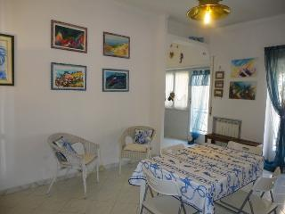 Sirene holiday Apartment Ostia Rome beach, Lido di Ostia