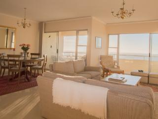 Granada Apartment, Camps Bay, Cape Town, Ciudad del Cabo Central